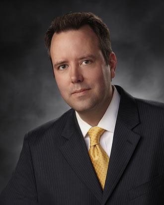 Darryl C. Hottinger